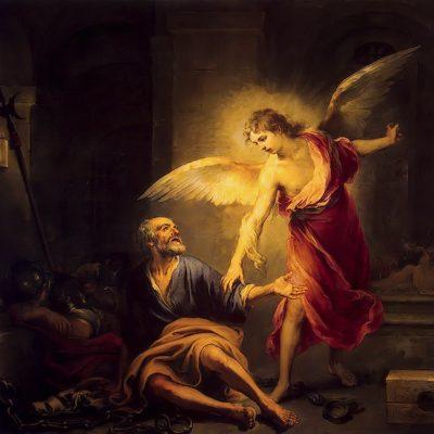 08-san-pedro-liberado-por-el-angel-the-state-hermitage-museum-san-petersburgo-1667