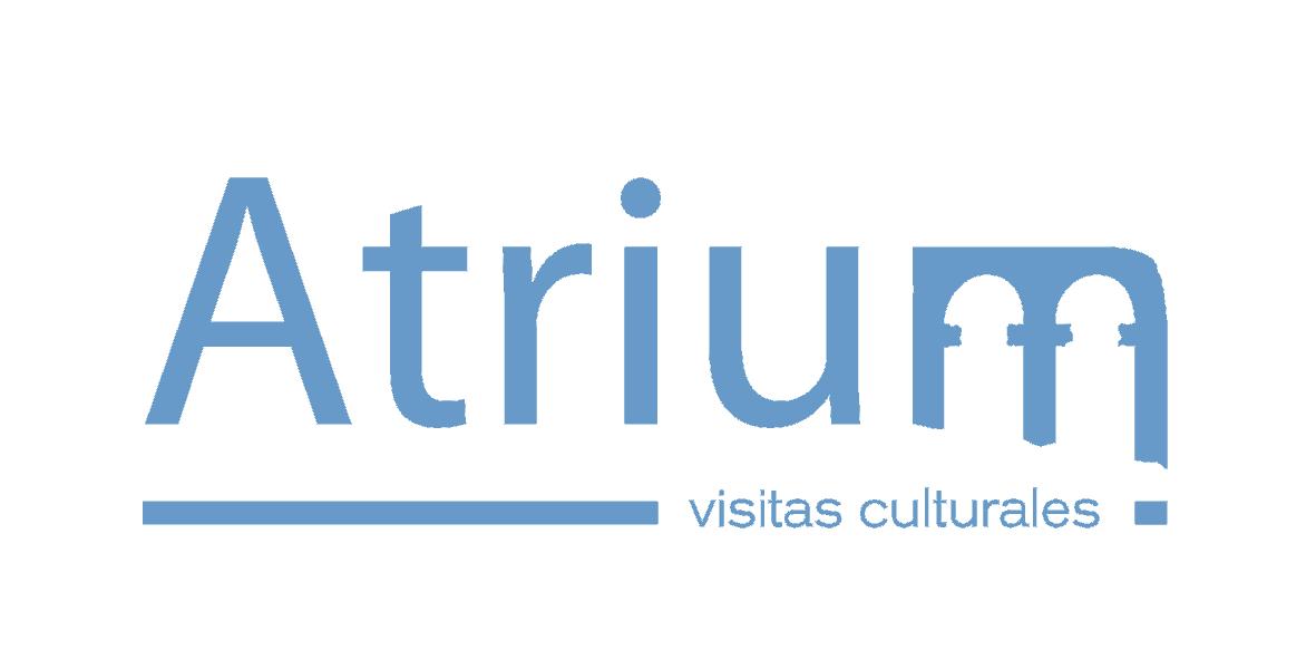 Visitas culturales por expertos en Patrimonio